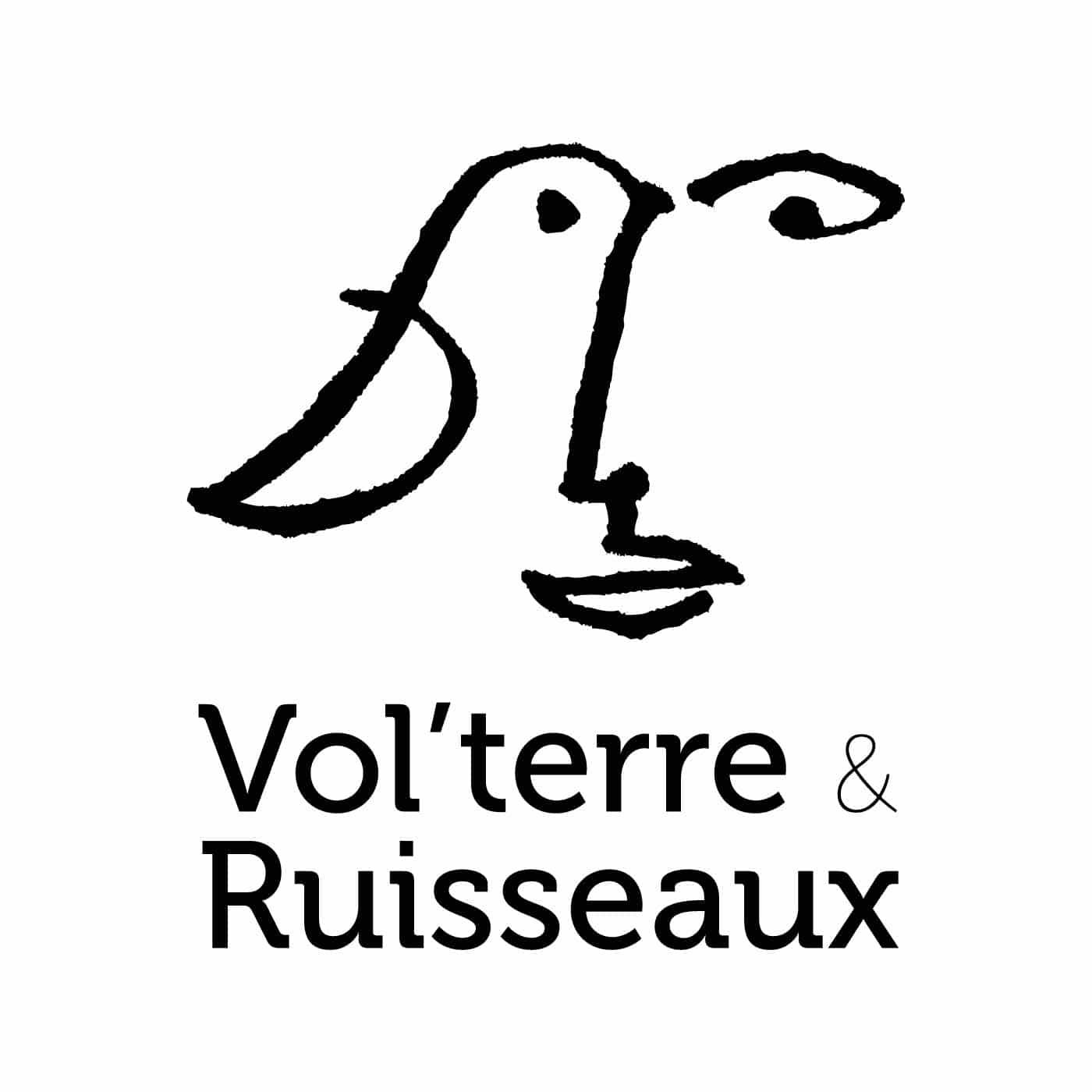 Emmanuelle-Sans_Vol-terre-et-ruisseaux_conception_packaging__photo1