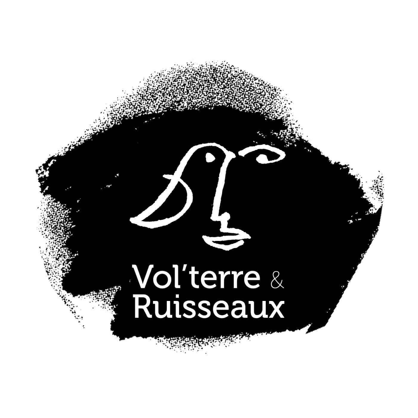 Emmanuelle-Sans_Vol-terre-et-ruisseaux_conception_packaging__photo2