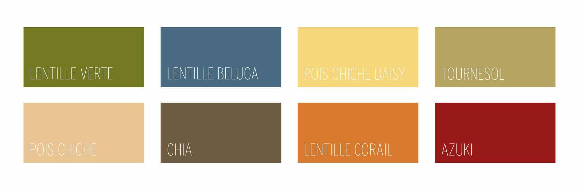 Emmanuelle-Sans_Vol-terre-et-ruisseaux_conception_packaging__photo4